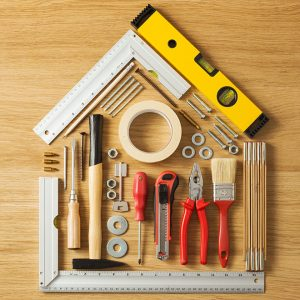 How to Find a Handyman in London